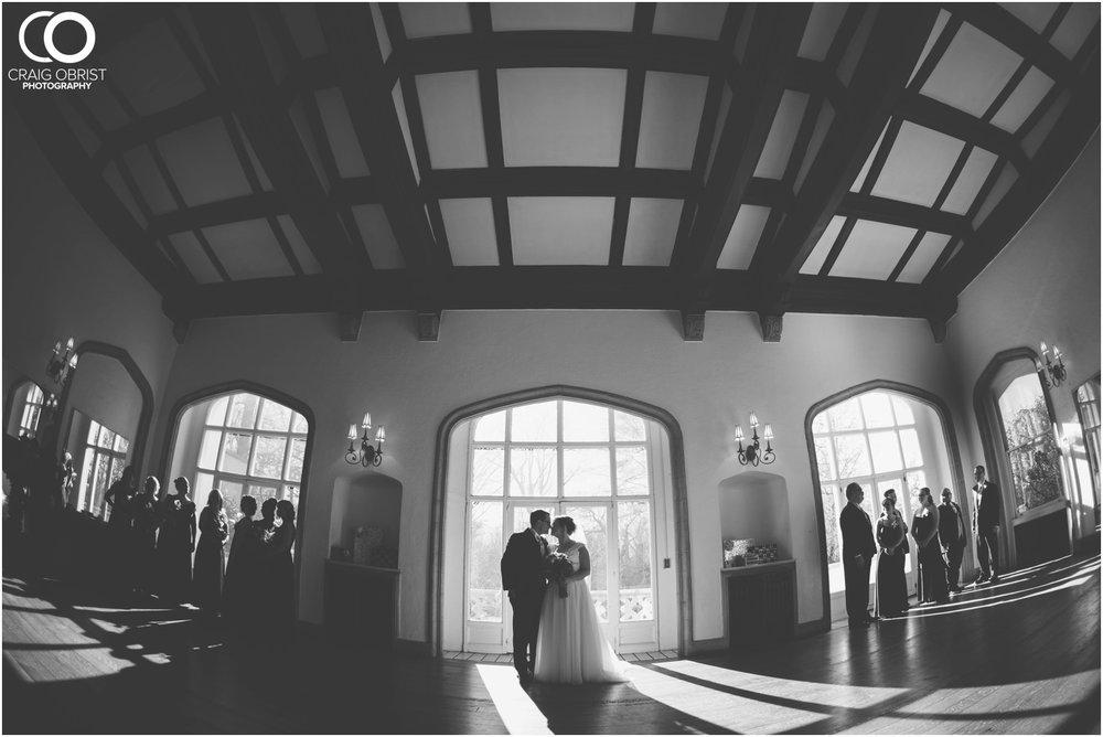 Callanwolde-Fine-Arts-Center Wedding Atlanta Georgia Dec 2017_0035.jpg
