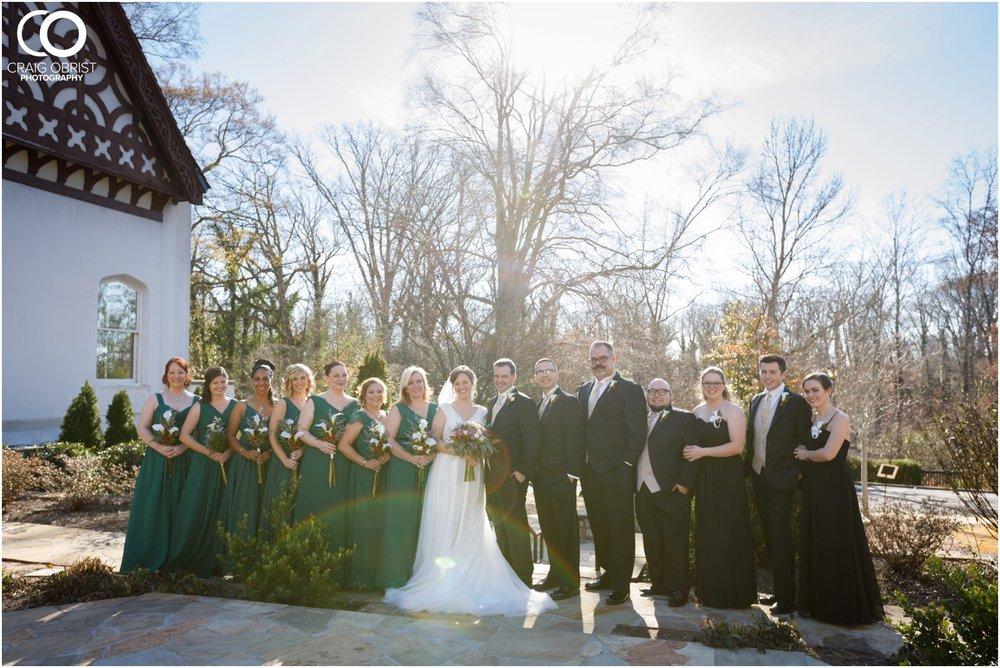 Callanwolde-Fine-Arts-Center Wedding Atlanta Georgia Dec 2017_0036.jpg