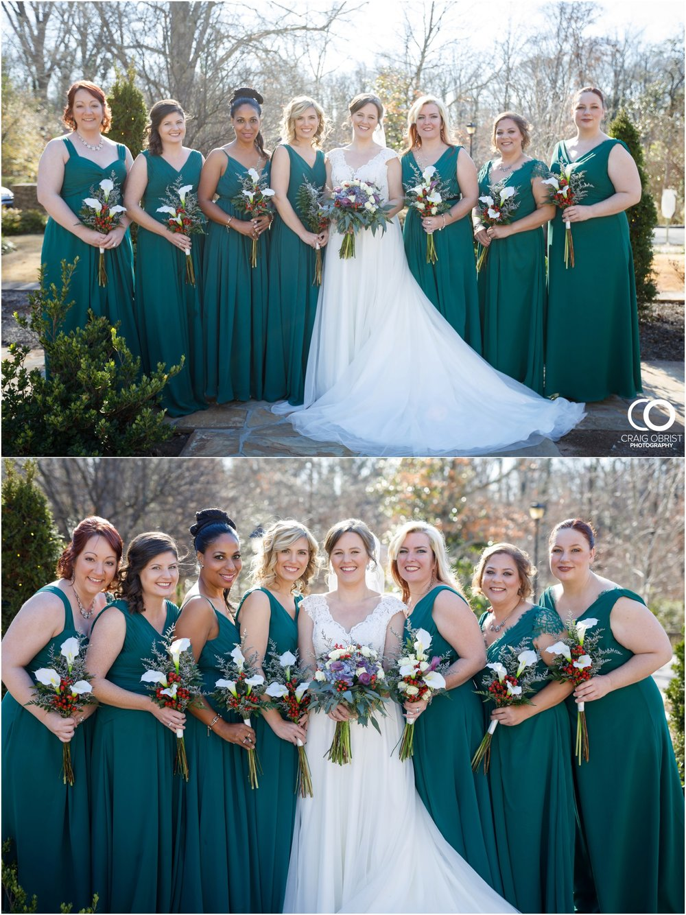 Callanwolde-Fine-Arts-Center Wedding Atlanta Georgia Dec 2017_0037.jpg