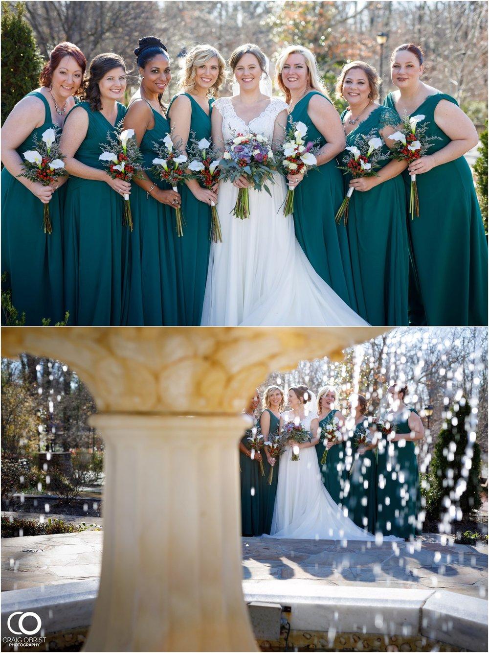 Callanwolde-Fine-Arts-Center Wedding Atlanta Georgia Dec 2017_0038.jpg
