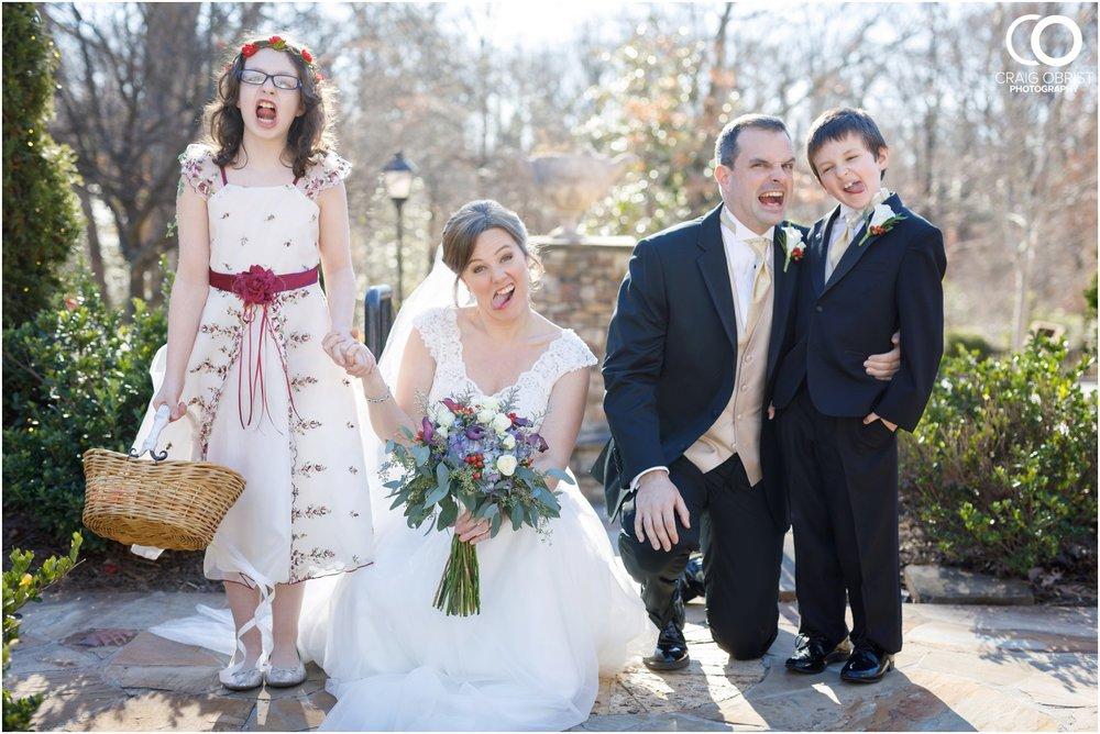 Callanwolde-Fine-Arts-Center Wedding Atlanta Georgia Dec 2017_0039.jpg