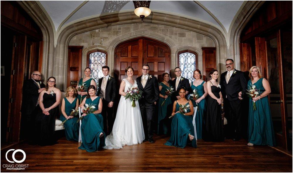 Callanwolde-Fine-Arts-Center Wedding Atlanta Georgia Dec 2017_0042.jpg