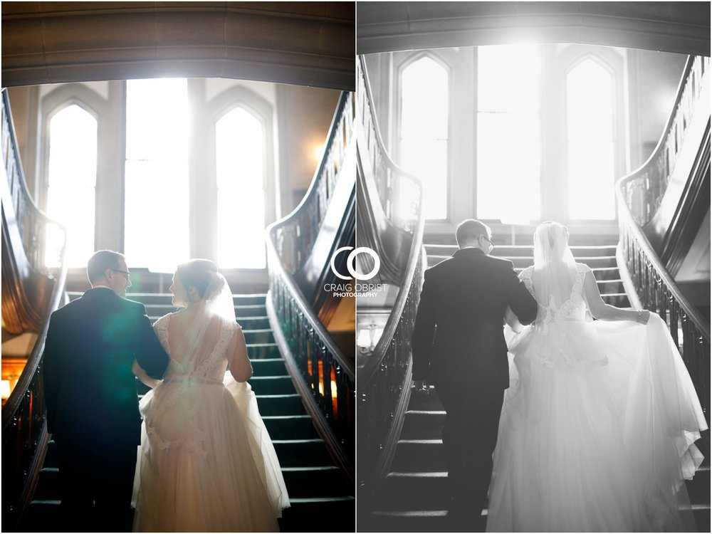 Callanwolde-Fine-Arts-Center Wedding Atlanta Georgia Dec 2017_0043.jpg