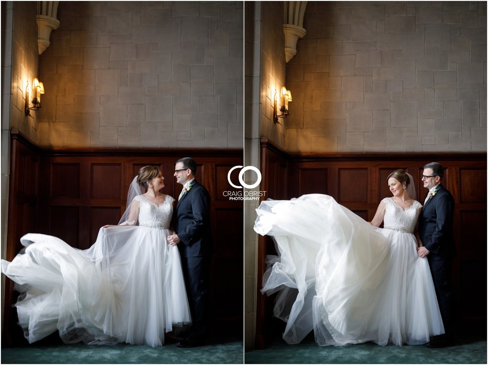 Callanwolde-Fine-Arts-Center Wedding Atlanta Georgia Dec 2017_0046.jpg