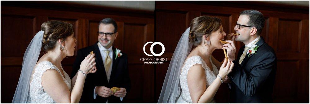 Callanwolde-Fine-Arts-Center Wedding Atlanta Georgia Dec 2017_0047.jpg