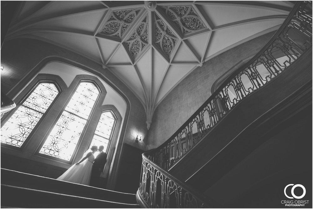 Callanwolde-Fine-Arts-Center Wedding Atlanta Georgia Dec 2017_0049.jpg