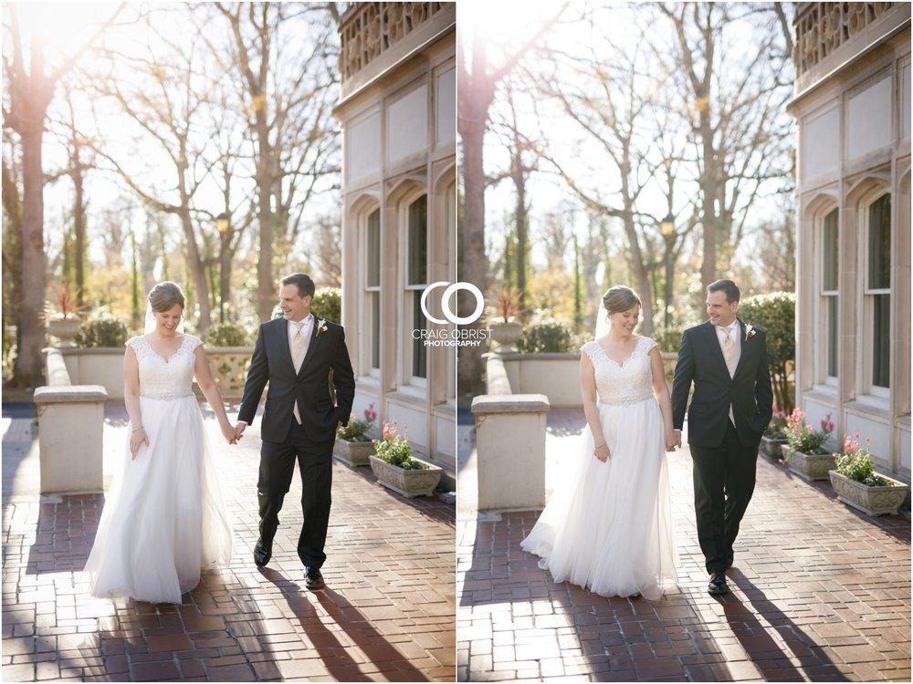 Callanwolde-Fine-Arts-Center Wedding Atlanta Georgia Dec 2017_0052.jpg