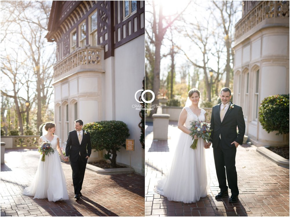 Callanwolde-Fine-Arts-Center Wedding Atlanta Georgia Dec 2017_0053.jpg