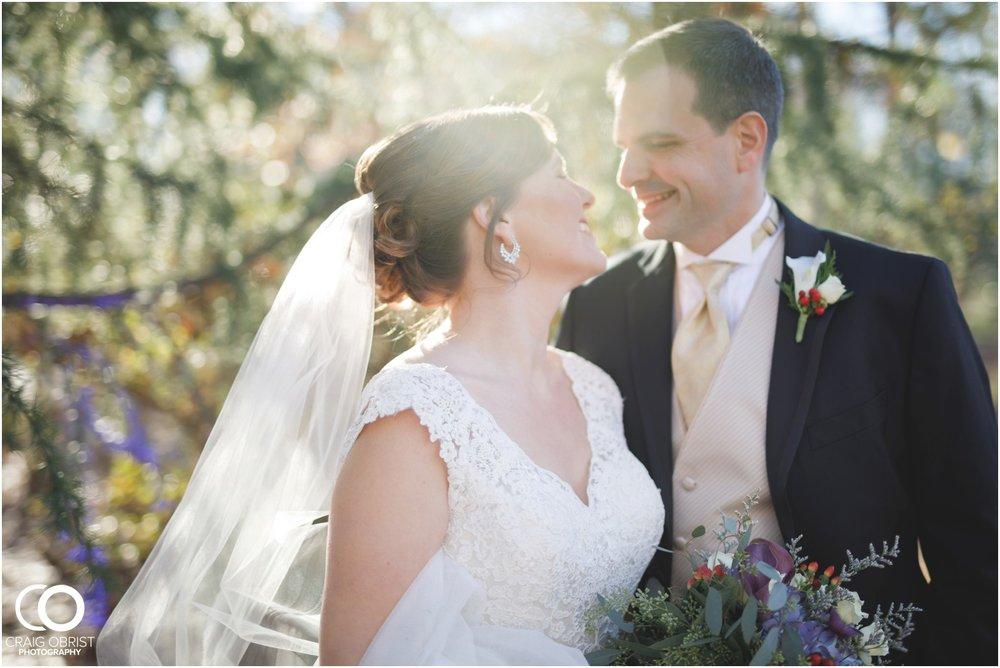 Callanwolde-Fine-Arts-Center Wedding Atlanta Georgia Dec 2017_0055.jpg