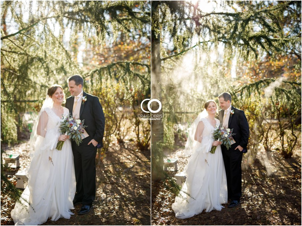 Callanwolde-Fine-Arts-Center Wedding Atlanta Georgia Dec 2017_0056.jpg