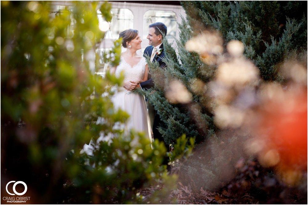 Callanwolde-Fine-Arts-Center Wedding Atlanta Georgia Dec 2017_0058.jpg