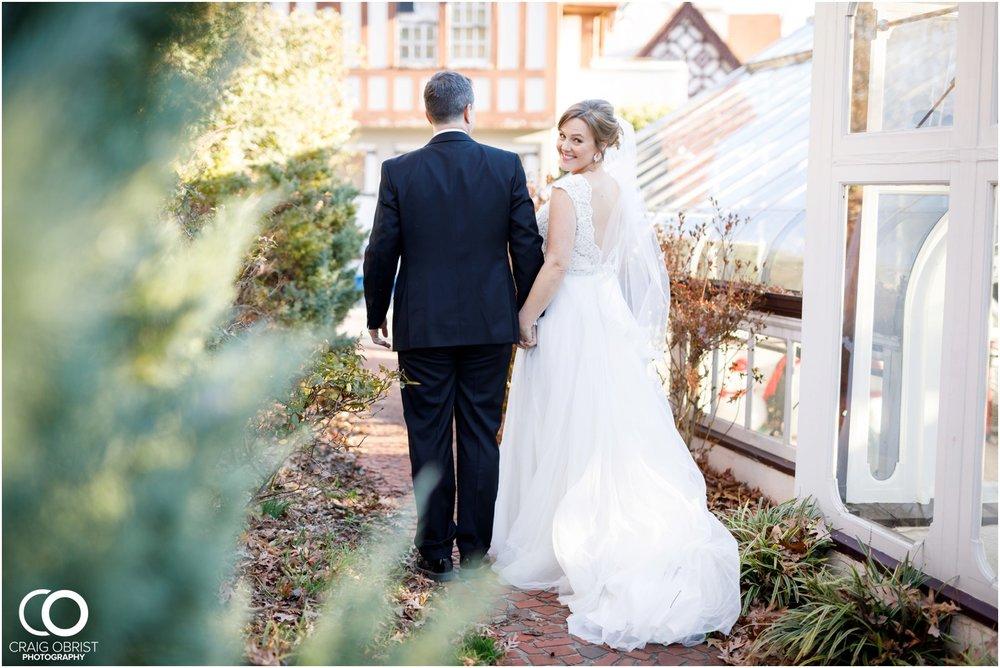 Callanwolde-Fine-Arts-Center Wedding Atlanta Georgia Dec 2017_0061.jpg