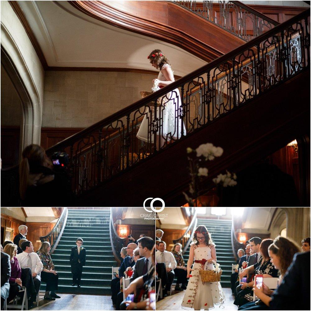 Callanwolde-Fine-Arts-Center Wedding Atlanta Georgia Dec 2017_0066.jpg