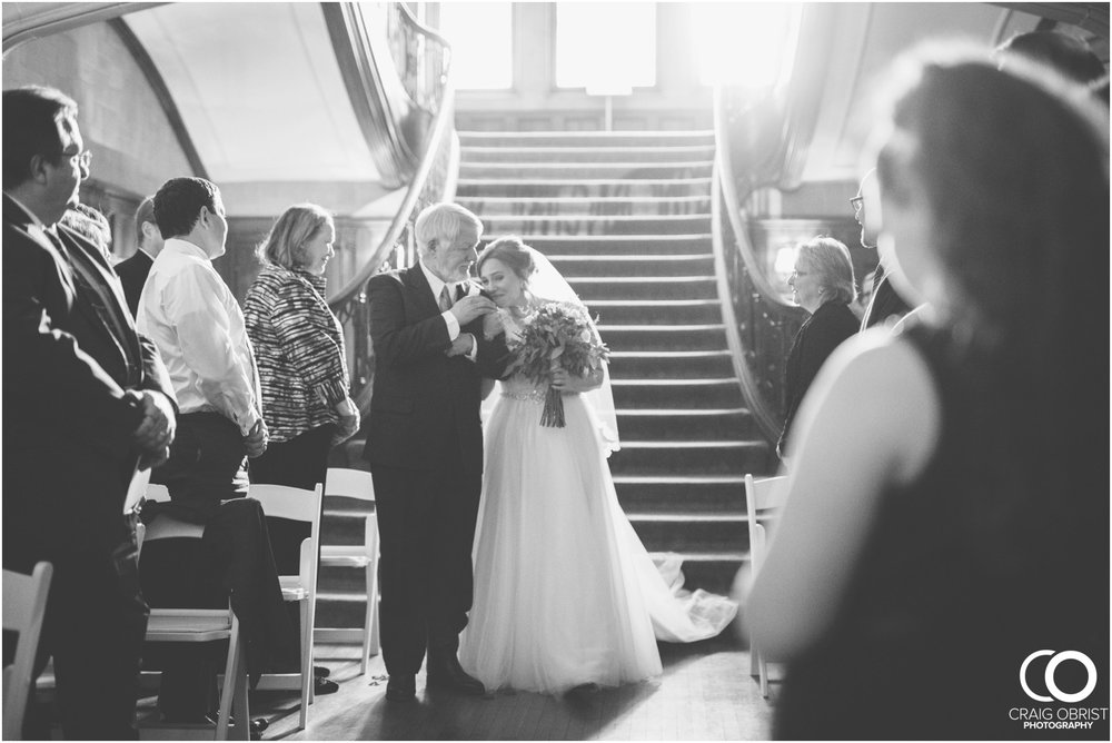 Callanwolde-Fine-Arts-Center Wedding Atlanta Georgia Dec 2017_0069.jpg