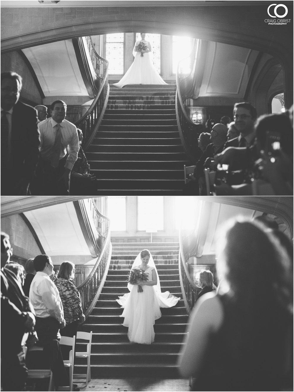 Callanwolde-Fine-Arts-Center Wedding Atlanta Georgia Dec 2017_0068.jpg