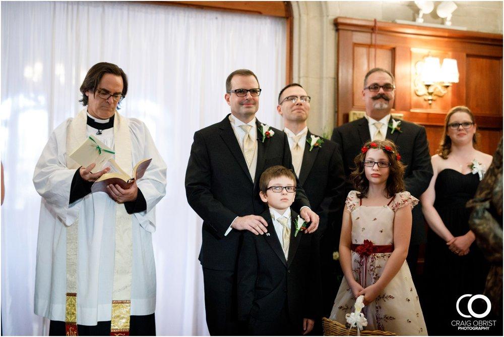 Callanwolde-Fine-Arts-Center Wedding Atlanta Georgia Dec 2017_0071.jpg