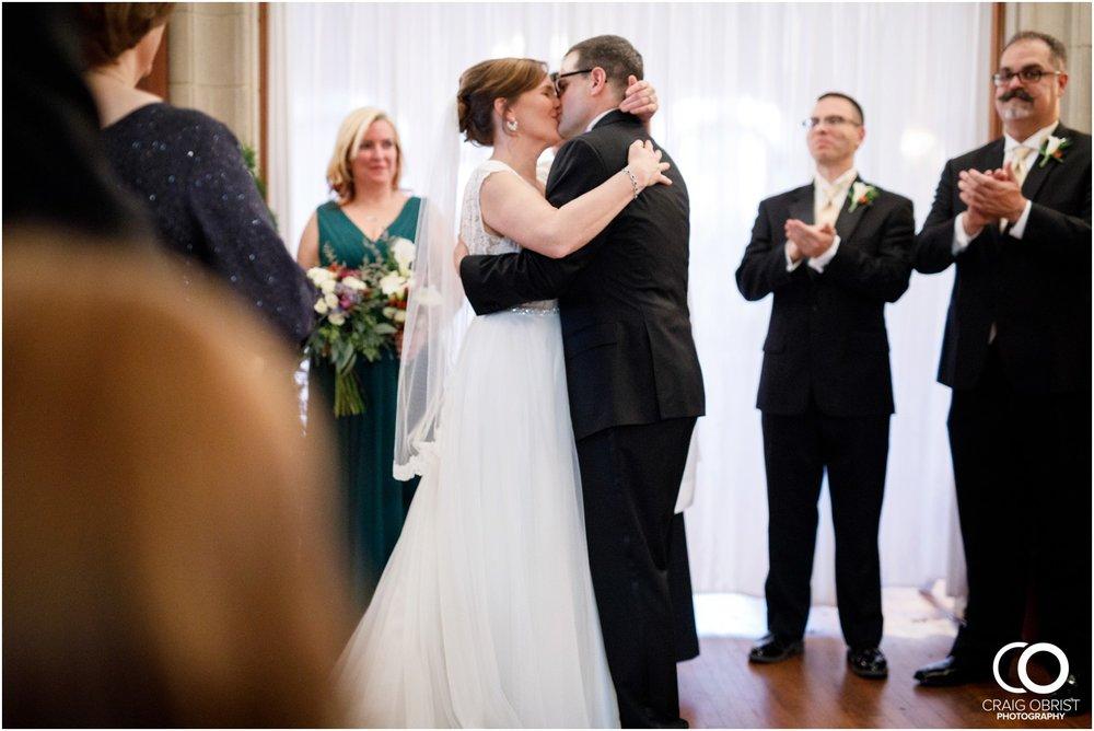 Callanwolde-Fine-Arts-Center Wedding Atlanta Georgia Dec 2017_0075.jpg