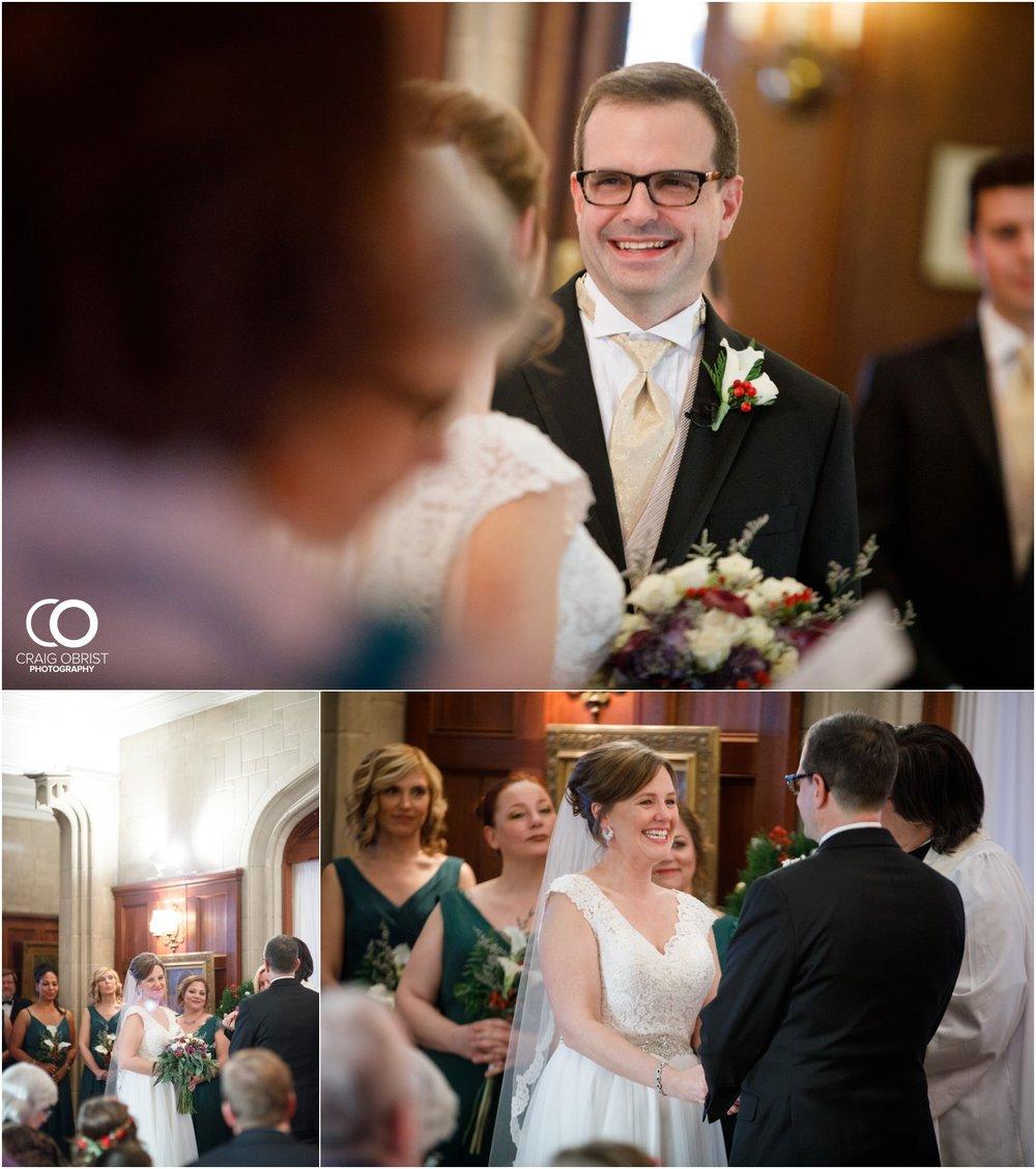 Callanwolde-Fine-Arts-Center Wedding Atlanta Georgia Dec 2017_0074.jpg