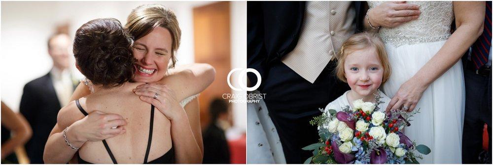 Callanwolde-Fine-Arts-Center Wedding Atlanta Georgia Dec 2017_0077.jpg