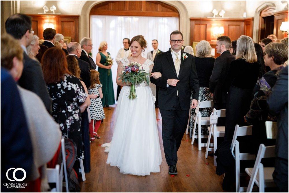 Callanwolde-Fine-Arts-Center Wedding Atlanta Georgia Dec 2017_0076.jpg