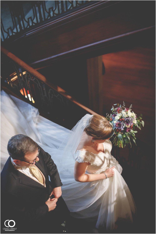 Callanwolde-Fine-Arts-Center Wedding Atlanta Georgia Dec 2017_0079.jpg
