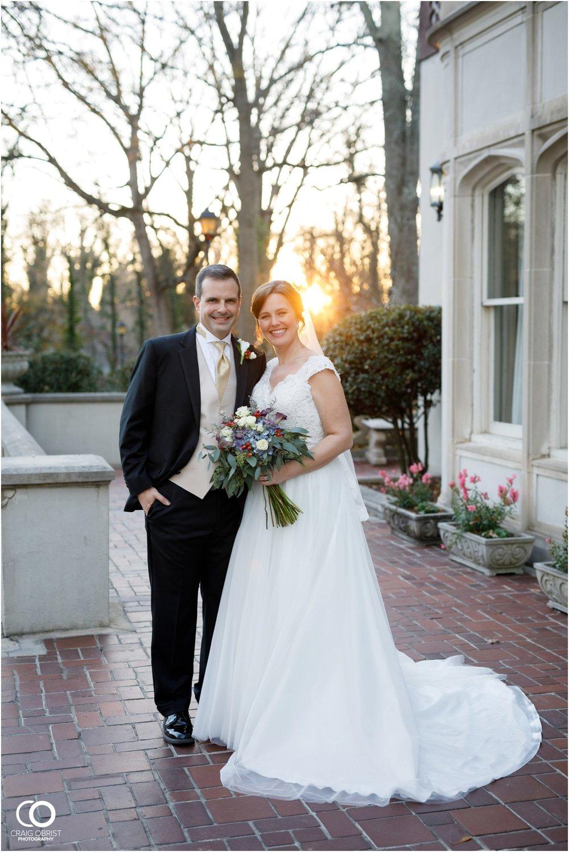 Callanwolde-Fine-Arts-Center Wedding Atlanta Georgia Dec 2017_0078.jpg