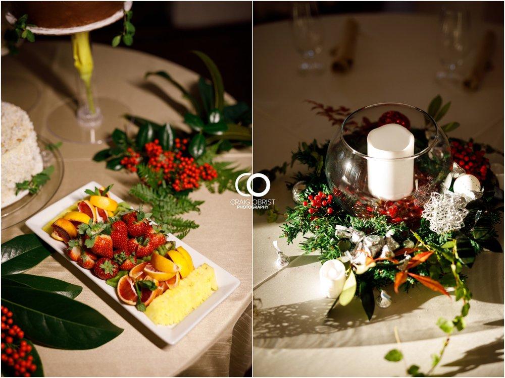 Callanwolde-Fine-Arts-Center Wedding Atlanta Georgia Dec 2017_0081.jpg