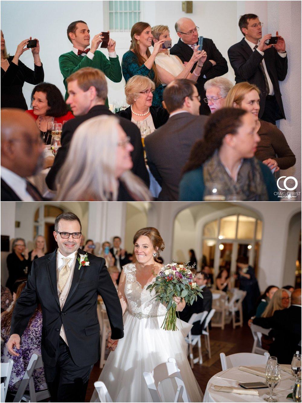 Callanwolde-Fine-Arts-Center Wedding Atlanta Georgia Dec 2017_0083.jpg