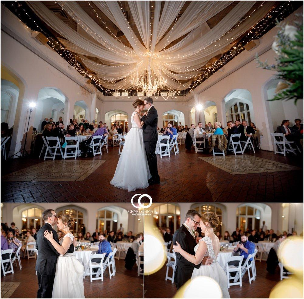 Callanwolde-Fine-Arts-Center Wedding Atlanta Georgia Dec 2017_0084.jpg
