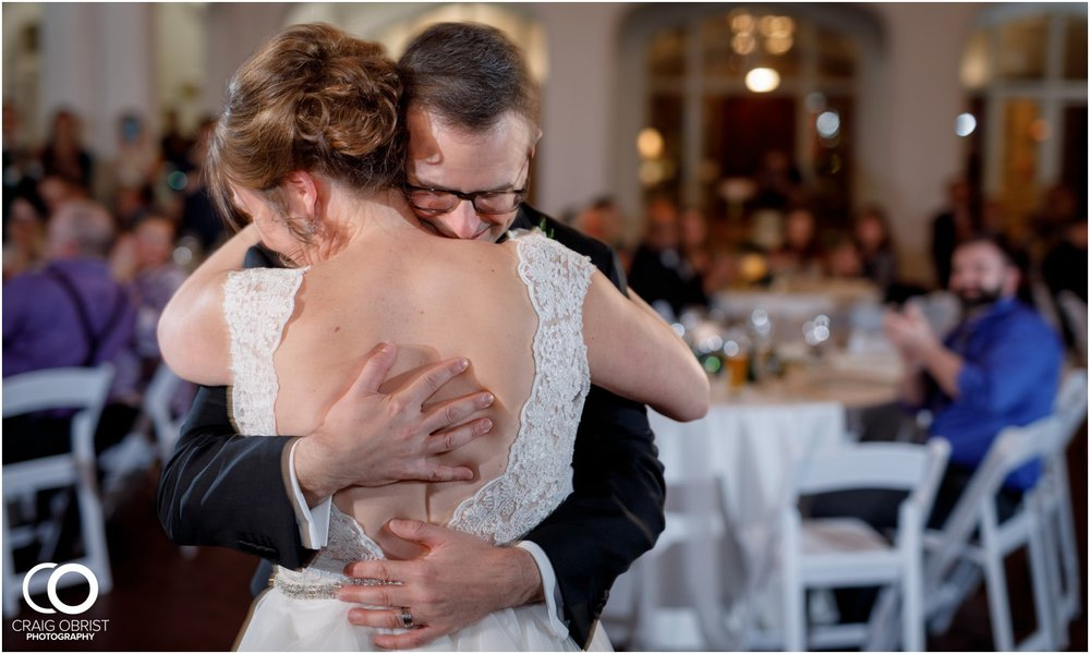 Callanwolde-Fine-Arts-Center Wedding Atlanta Georgia Dec 2017_0085.jpg