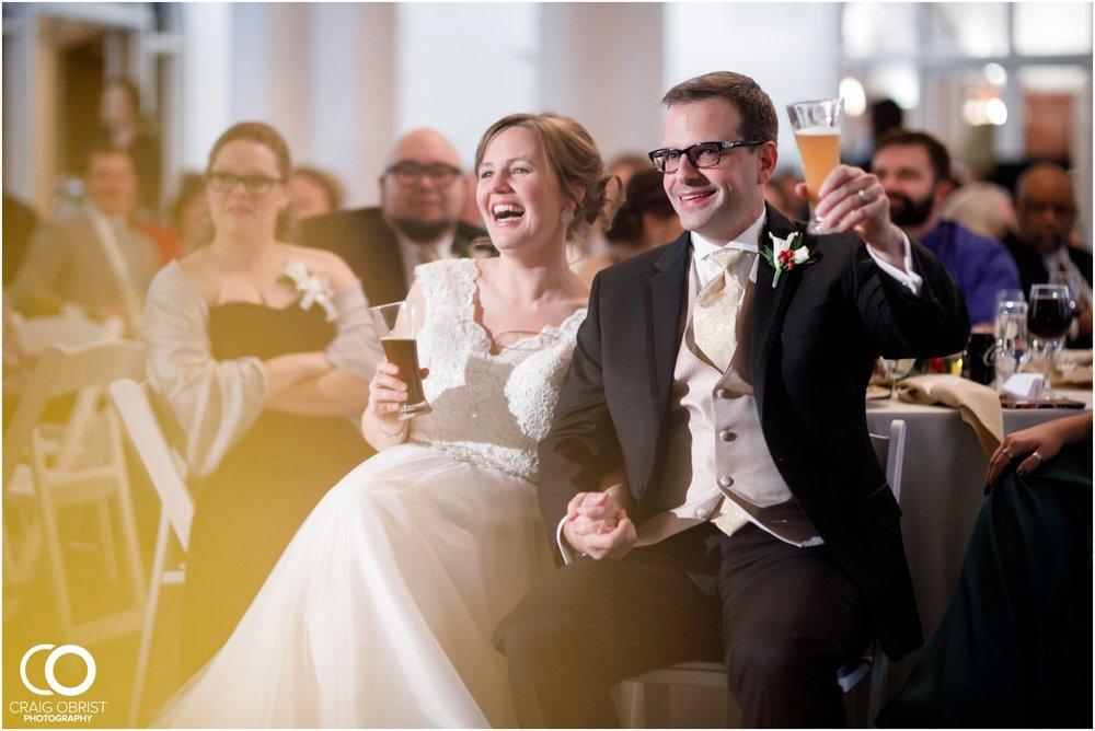 Callanwolde-Fine-Arts-Center Wedding Atlanta Georgia Dec 2017_0088.jpg