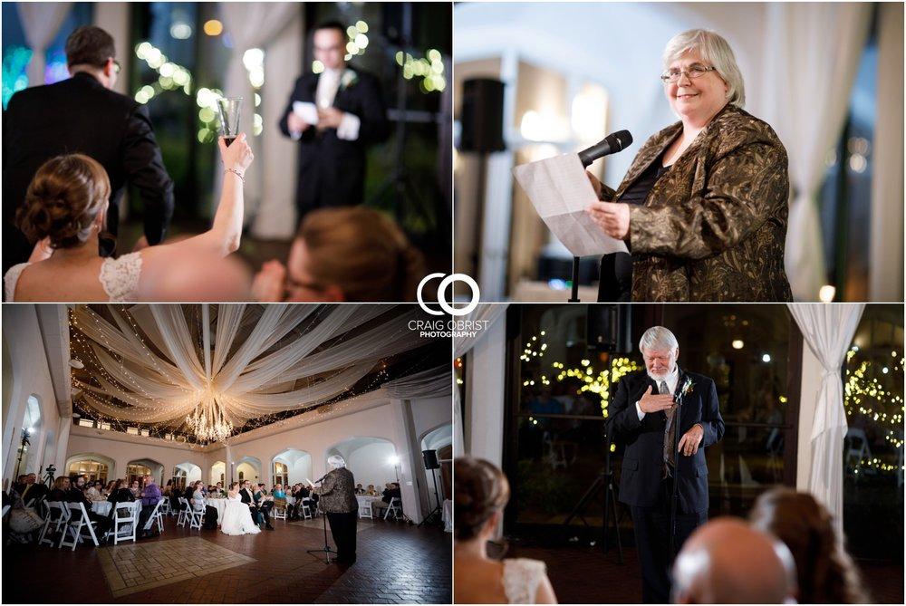 Callanwolde-Fine-Arts-Center Wedding Atlanta Georgia Dec 2017_0089.jpg