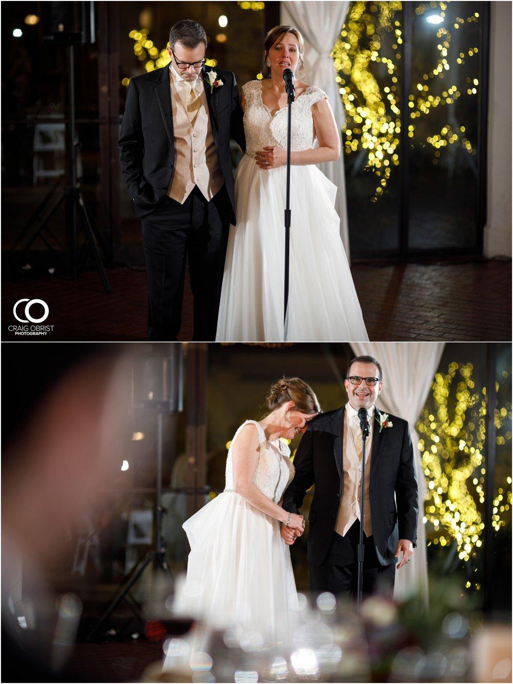 Callanwolde-Fine-Arts-Center Wedding Atlanta Georgia Dec 2017_0090.jpg