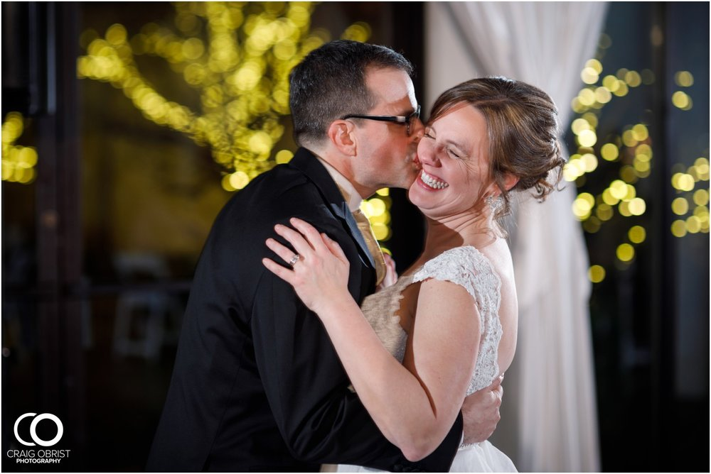 Callanwolde-Fine-Arts-Center Wedding Atlanta Georgia Dec 2017_0091.jpg