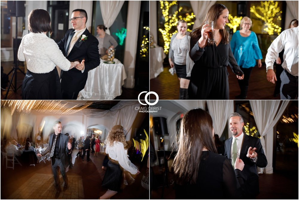 Callanwolde-Fine-Arts-Center Wedding Atlanta Georgia Dec 2017_0094.jpg