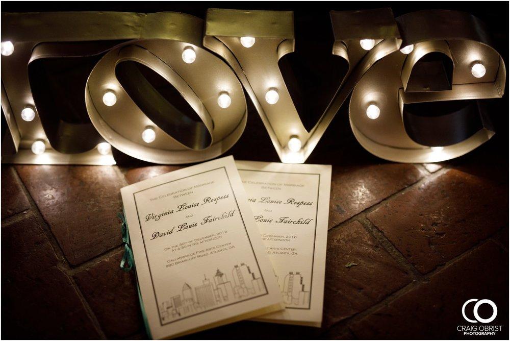 Callanwolde-Fine-Arts-Center Wedding Atlanta Georgia Dec 2017_0095.jpg