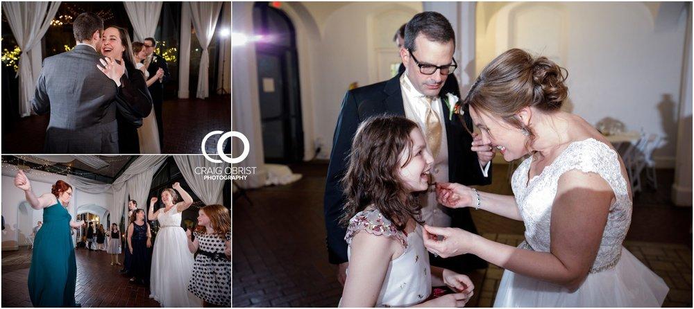 Callanwolde-Fine-Arts-Center Wedding Atlanta Georgia Dec 2017_0096.jpg