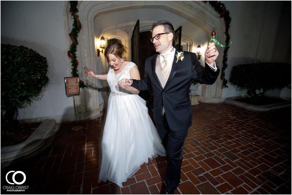 Callanwolde-Fine-Arts-Center Wedding Atlanta Georgia Dec 2017_0097.jpg