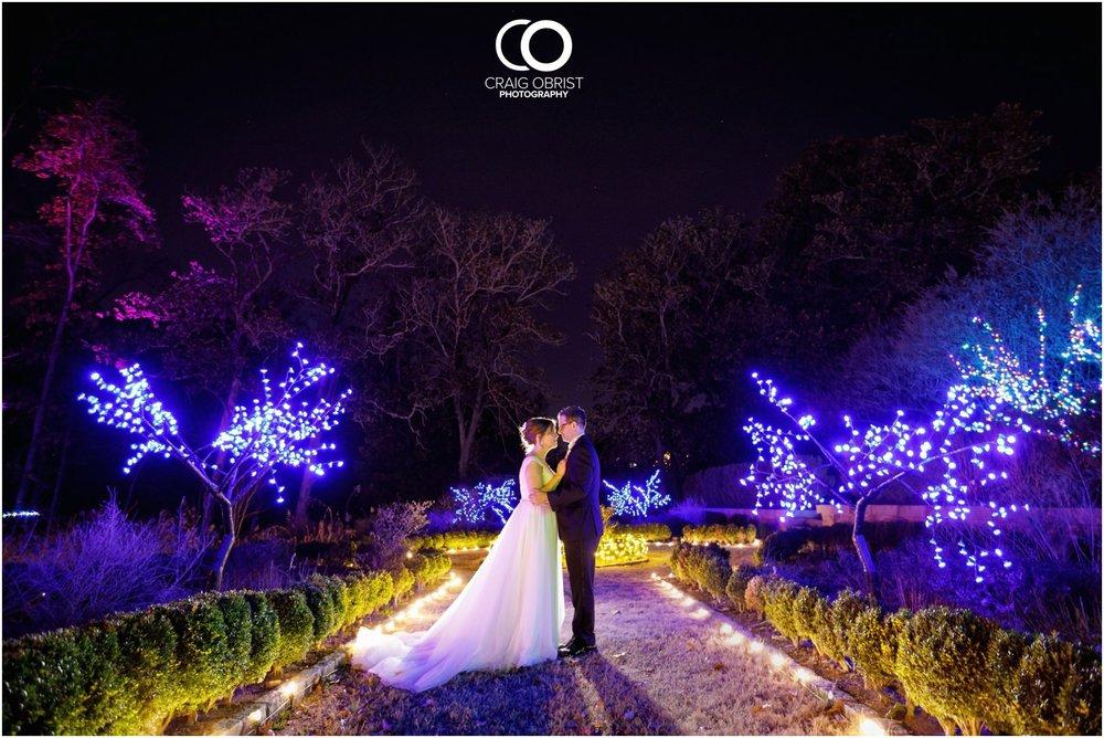 Callanwolde-Fine-Arts-Center Wedding Atlanta Georgia Dec 2017_0099.jpg