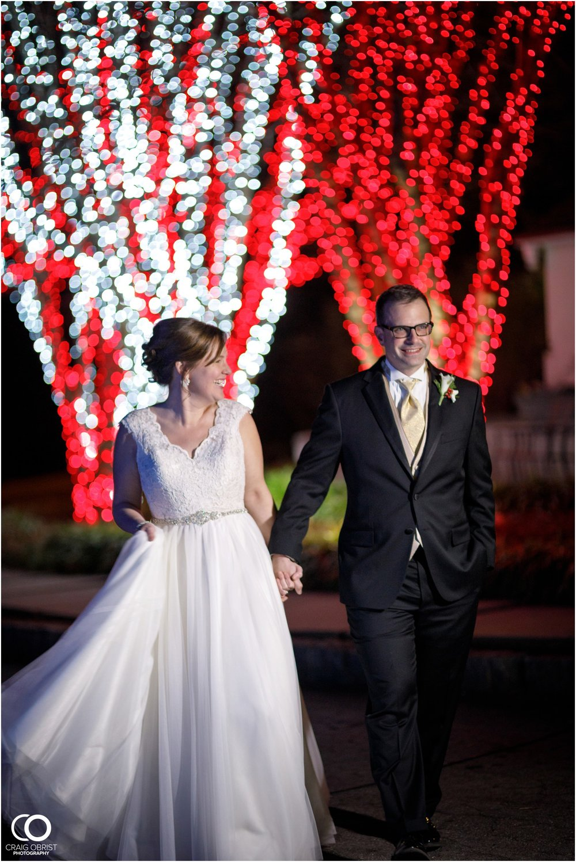 Callanwolde-Fine-Arts-Center Wedding Atlanta Georgia Dec 2017_0098.jpg