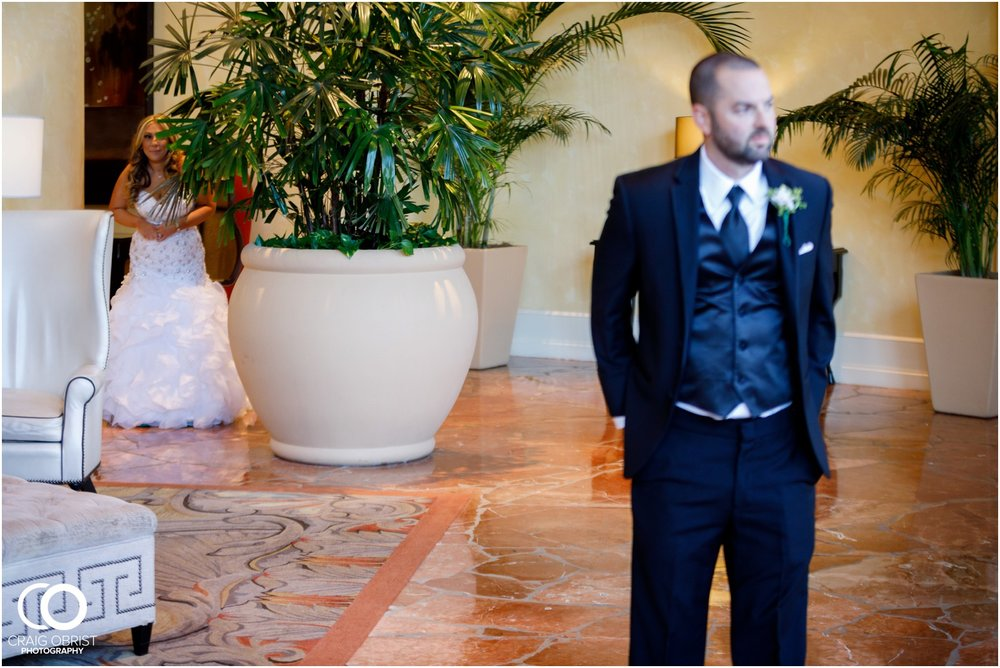 Intercontinental buckhead Christ The king wedding_0029.jpg