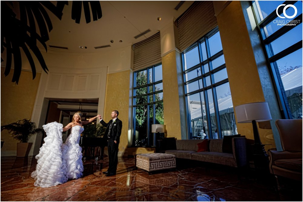 Intercontinental buckhead Christ The king wedding_0032.jpg