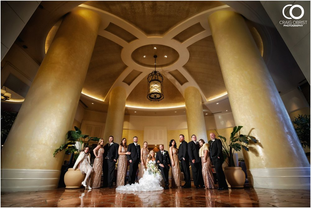 Intercontinental buckhead Christ The king wedding_0041.jpg