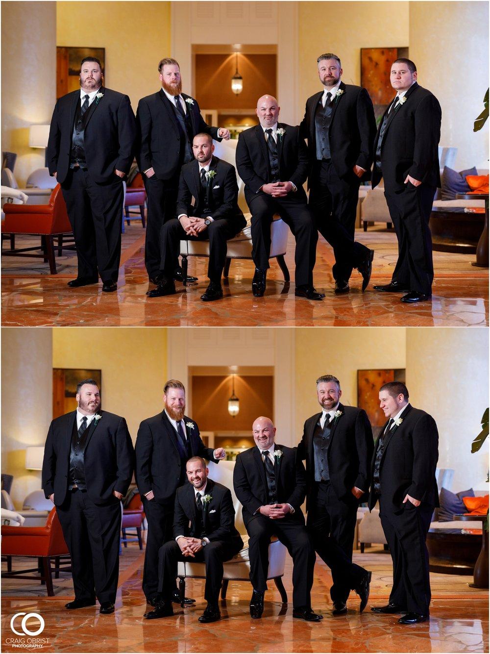 Intercontinental buckhead Christ The king wedding_0040.jpg