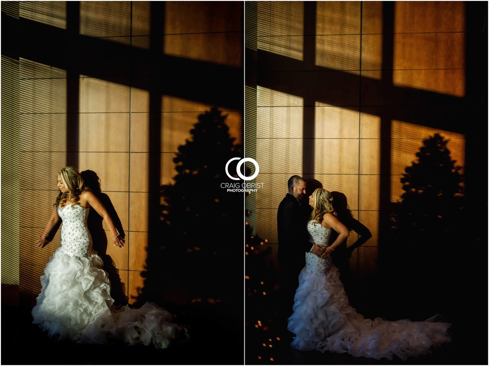 Intercontinental buckhead Christ The king wedding_0051.jpg