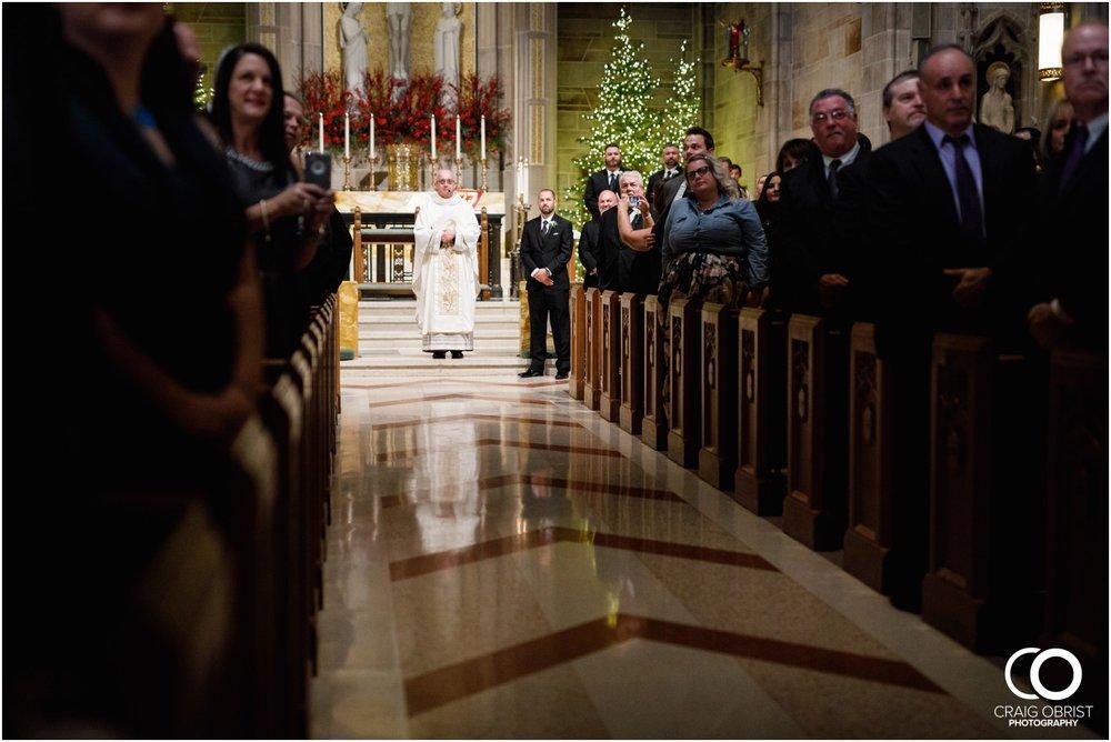 Intercontinental buckhead Christ The king wedding_0055.jpg