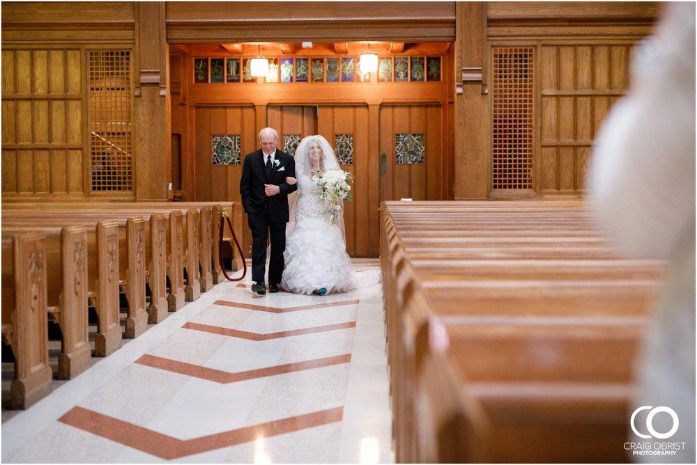 Intercontinental buckhead Christ The king wedding_0056.jpg