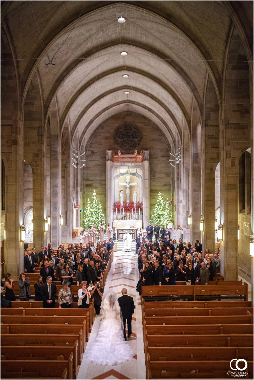 Intercontinental buckhead Christ The king wedding_0057.jpg