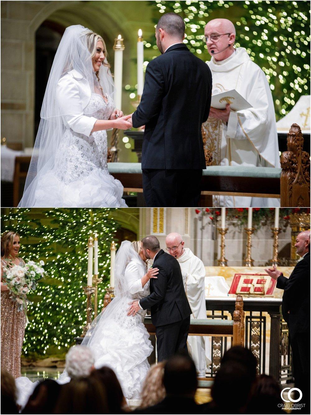 Intercontinental buckhead Christ The king wedding_0061.jpg