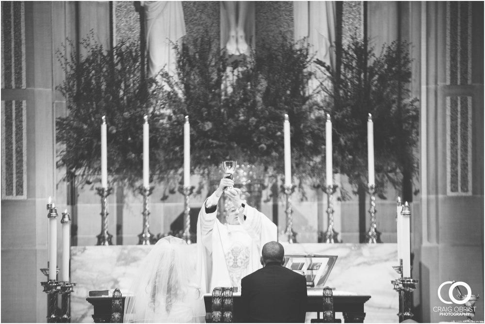 Intercontinental buckhead Christ The king wedding_0063.jpg